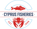 Cyprus Fisheries Logo